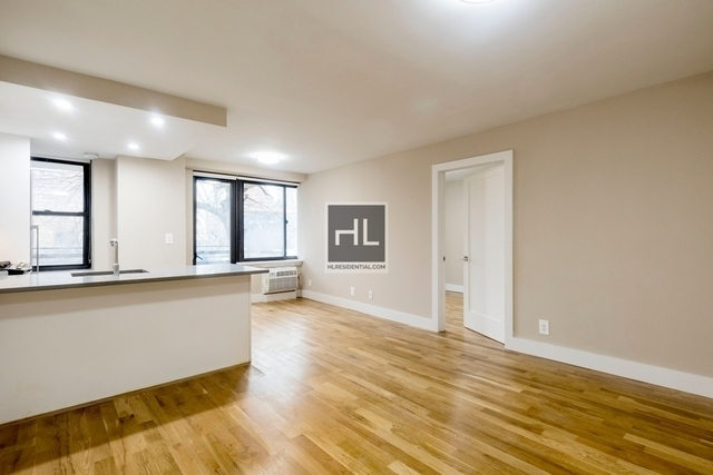 2 Bedrooms, Manhattan Valley Rental in NYC for $5,395 - Photo 2