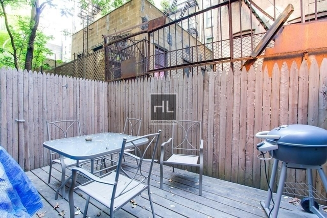 1 Bedroom, West Village Rental in NYC for $4,578 - Photo 1