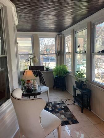 2 Bedrooms, Windsor Terrace Rental in NYC for $3,660 - Photo 1