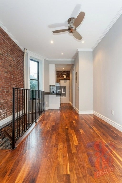 2 Bedrooms, Alphabet City Rental in NYC for $5,995 - Photo 1