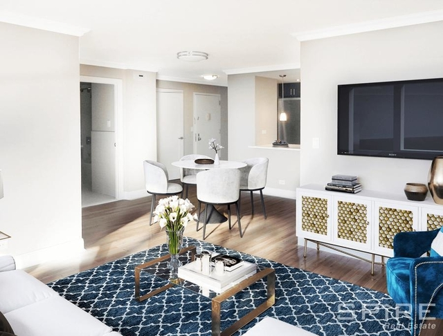 2 Bedrooms, Tribeca Rental in NYC for $5,295 - Photo 1