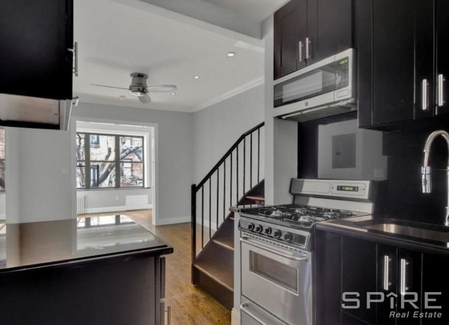 4 Bedrooms, Rose Hill Rental in NYC for $7,495 - Photo 1
