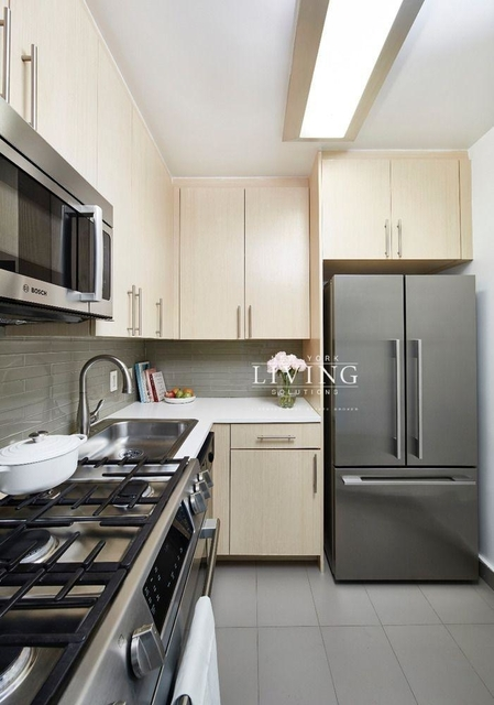 1 Bedroom, West Village Rental in NYC for $5,900 - Photo 2