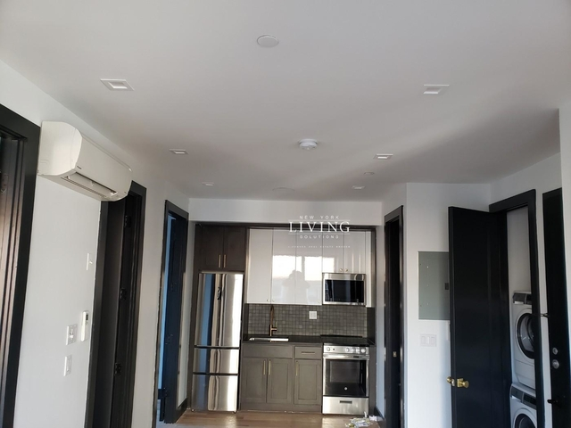 3 Bedrooms, South Slope Rental in NYC for $3,808 - Photo 2