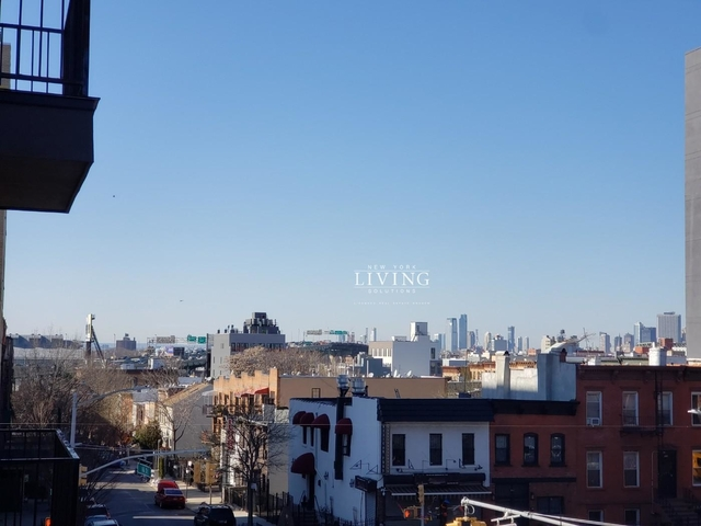 3 Bedrooms, South Slope Rental in NYC for $3,670 - Photo 1