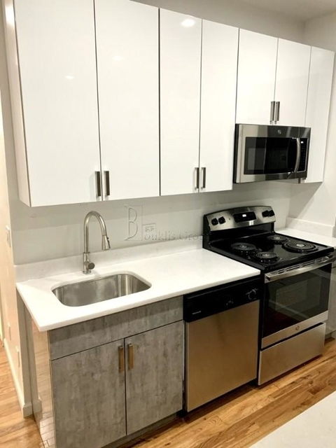 2 Bedrooms, Upper West Side Rental in NYC for $4,799 - Photo 1