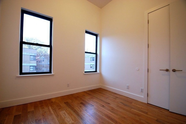2 Bedrooms, East Williamsburg Rental in NYC for $2,566 - Photo 2