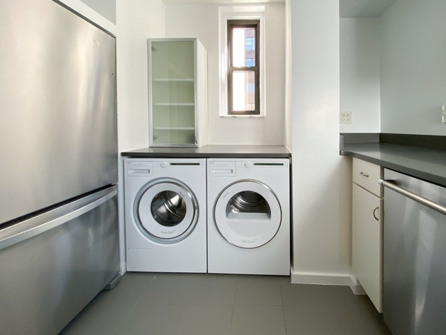 2 Bedrooms, West Village Rental in NYC for $7,350 - Photo 2