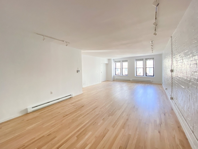 2 Bedrooms, West Village Rental in NYC for $7,350 - Photo 1