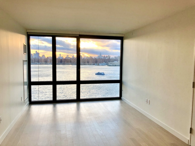 Studio, Greenpoint Rental in NYC for $3,195 - Photo 1