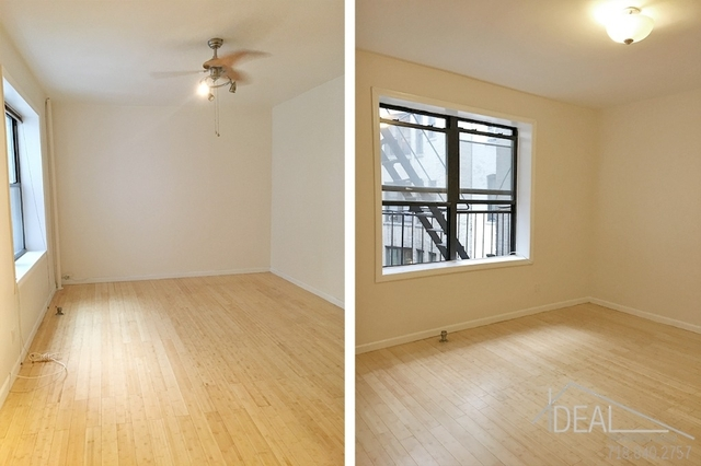 1 Bedroom, Prospect Lefferts Gardens Rental in NYC for $2,450 - Photo 2