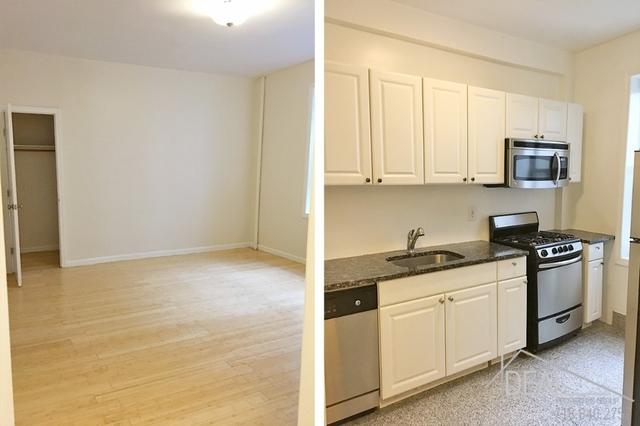 1 Bedroom, Prospect Lefferts Gardens Rental in NYC for $2,450 - Photo 1