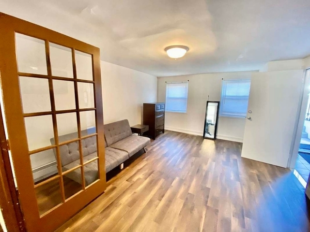 Studio, Bedford-Stuyvesant Rental in NYC for $1,775 - Photo 1