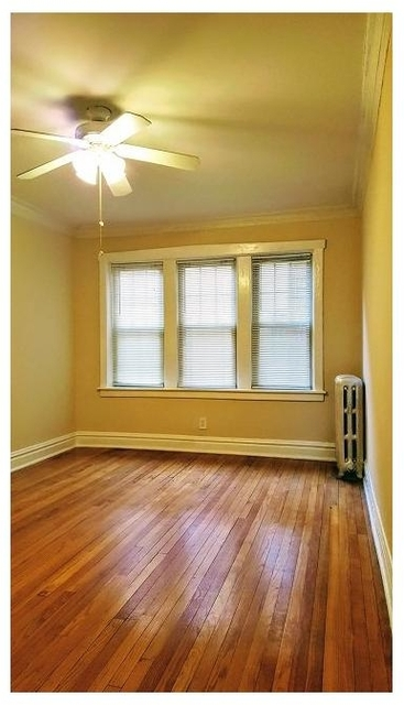 1 Bedroom, Oak Park Rental in Chicago, IL for $930 - Photo 1