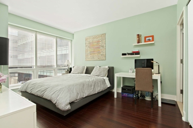 2 Bedrooms, Garment District Rental in NYC for $4,350 - Photo 2