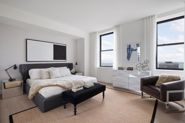 1 Bedroom, Financial District Rental in NYC for $4,372 - Photo 1