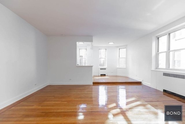 Studio, Hell's Kitchen Rental in NYC for $2,950 - Photo 2