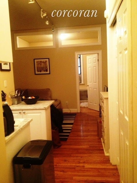 1 Bedroom, Flatiron District Rental in NYC for $2,550 - Photo 1