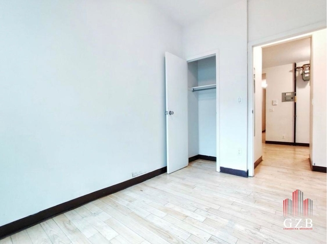 2 Bedrooms, East Village Rental in NYC for $2,995 - Photo 1