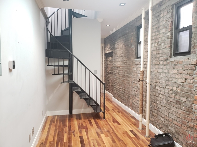 3 Bedrooms, Little Italy Rental in NYC for $5,300 - Photo 1