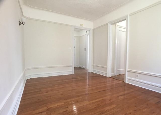 1 Bedroom, Hudson Heights Rental in NYC for $1,750 - Photo 2