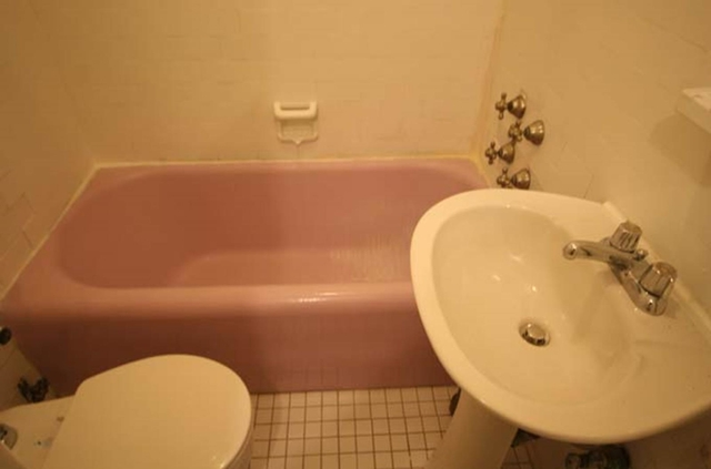 Studio, Greenwich Village Rental in NYC for $2,550 - Photo 2