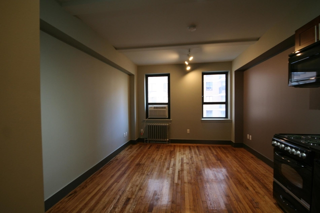 Studio, Greenwich Village Rental in NYC for $2,675 - Photo 1
