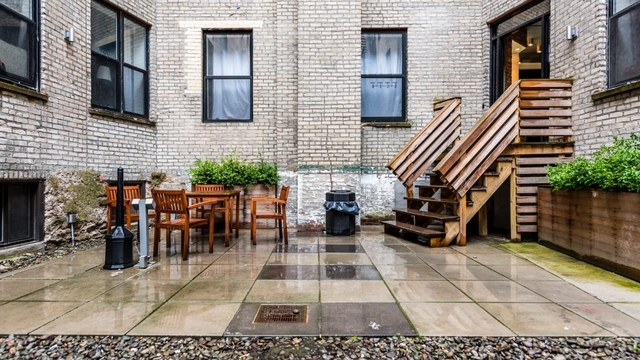 3 Bedrooms, Ridgewood Rental in NYC for $2,799 - Photo 1