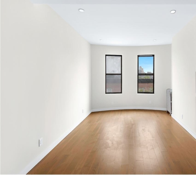 3 Bedrooms, Carroll Gardens Rental in NYC for $4,100 - Photo 1