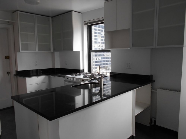 3 Bedrooms, Murray Hill Rental in NYC for $5,995 - Photo 1