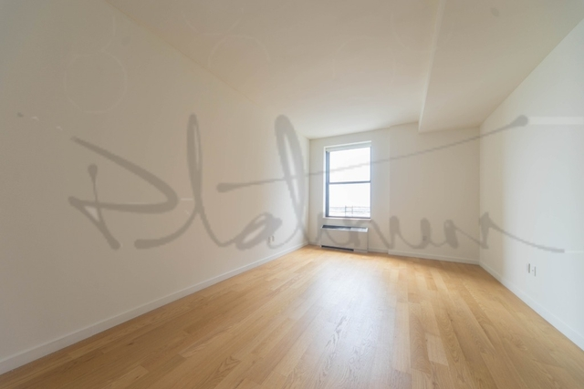 Studio, Financial District Rental in NYC for $2,723 - Photo 2