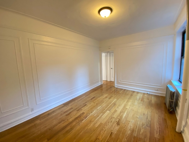 1 Bedroom, Washington Heights Rental in NYC for $1,850 - Photo 2