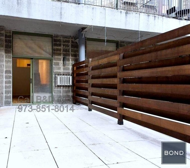 2 Bedrooms, Gramercy Park Rental in NYC for $6,900 - Photo 2