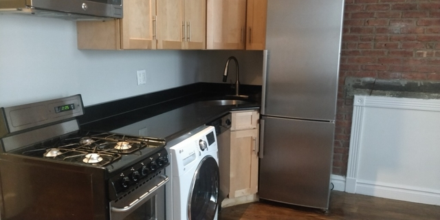 2 Bedrooms, Lower East Side Rental in NYC for $4,295 - Photo 1