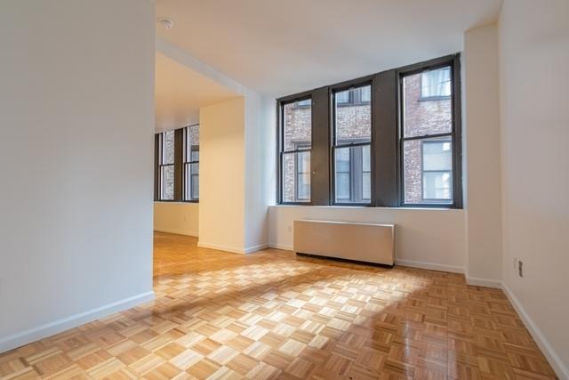 Studio, Tribeca Rental in NYC for $3,450 - Photo 2