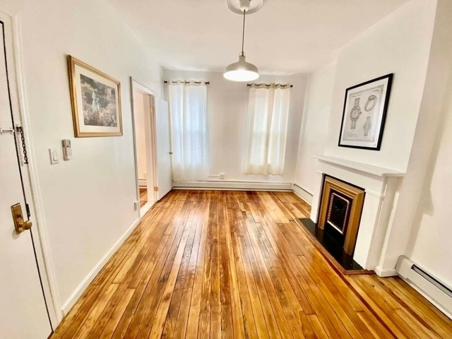2 Bedrooms, Prospect Heights Rental in NYC for $2,950 - Photo 2