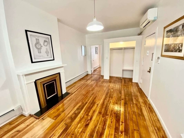 2 Bedrooms, Prospect Heights Rental in NYC for $2,950 - Photo 1