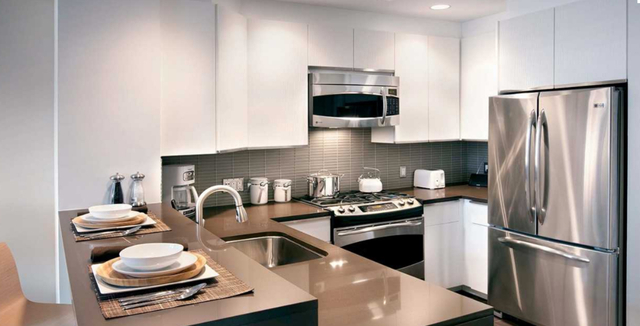 Studio, Lincoln Square Rental in NYC for $2,999 - Photo 1