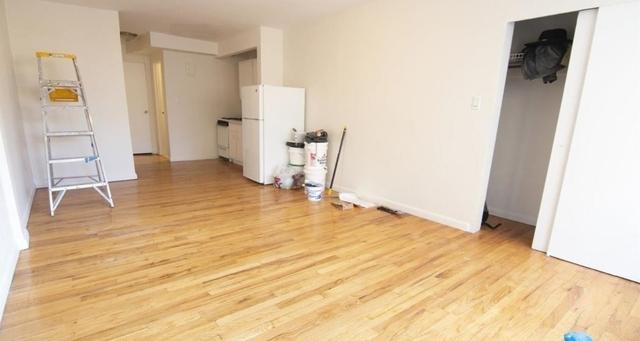Studio, Chelsea Rental in NYC for $2,250 - Photo 2