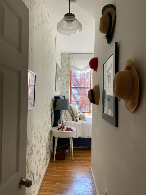 2 Bedrooms, West Village Rental in NYC for $4,150 - Photo 2