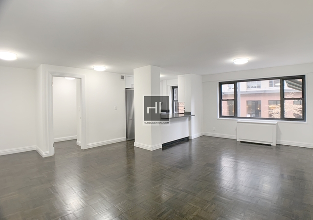 1 Bedroom, Sutton Place Rental in NYC for $3,621 - Photo 1