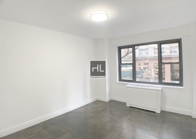 1 Bedroom, Sutton Place Rental in NYC for $3,621 - Photo 2