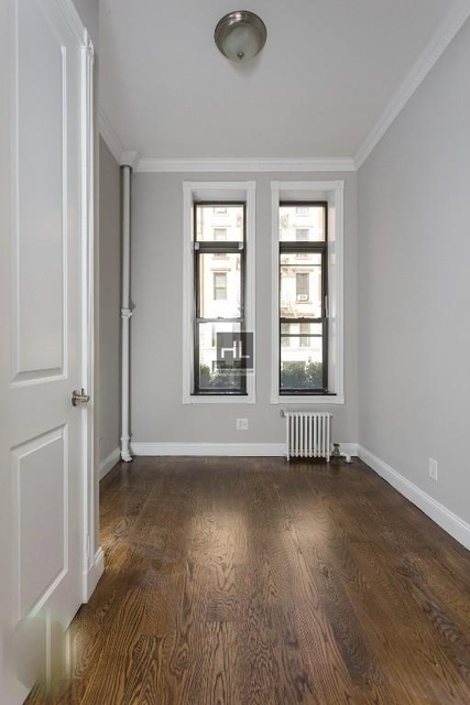 2 Bedrooms, Rose Hill Rental in NYC for $3,665 - Photo 2