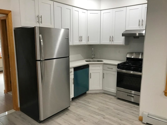 3 Bedrooms, Bushwick Rental in NYC for $3,500 - Photo 2