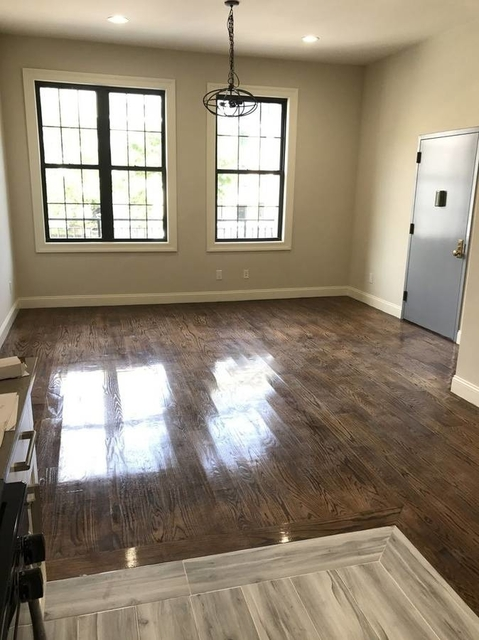 4 Bedrooms, Bushwick Rental in NYC for $3,350 - Photo 1
