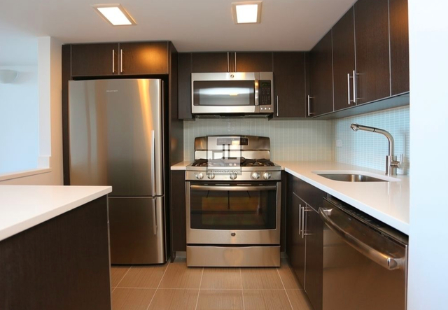 1 Bedroom, West Village Rental in NYC for $9,695 - Photo 2