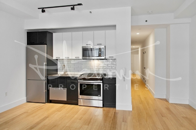 2 Bedrooms, Financial District Rental in NYC for $5,458 - Photo 2