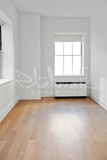 1 Bedroom, Financial District Rental in NYC for $2,320 - Photo 1