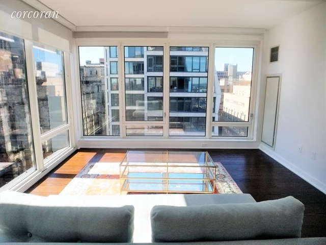 2 Bedrooms, Morningside Heights Rental in NYC for $4,000 - Photo 1