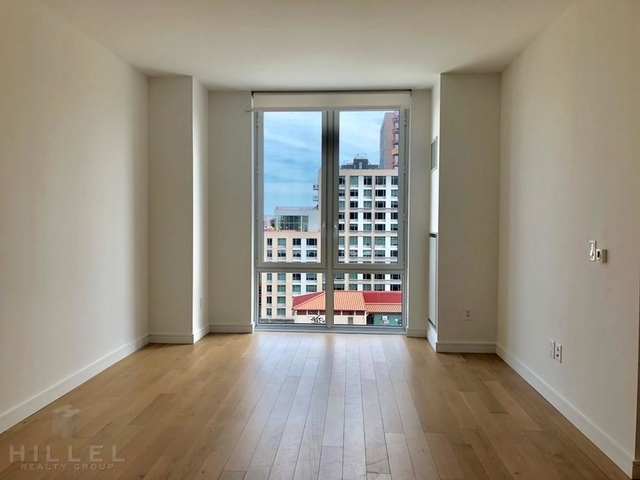 Studio, Long Island City Rental in NYC for $3,186 - Photo 1